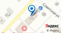 Компания Администрация Елыкаевского сельского поселения на карте