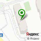 Местоположение компании Проект Кемерово