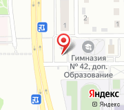 Территориальное управление жилого района Лесная Поляна