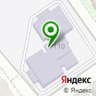 Местоположение компании Детский сад №100, Ласточка