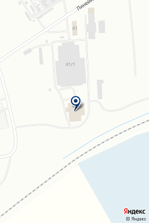 КОЛБАСНЫЙ ЦЕХ ЦЕХ на карте Белово