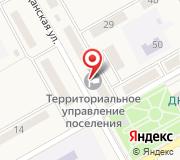 Территориальное управление п.г.т. Новый Городок Администрации Беловского городского округа