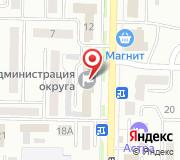 Совет народных депутатов Беловского муниципального района