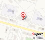 Территориальное управление п.г.т. Инской Администрации Беловского городского округа