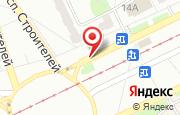 Автосервис Гарант в Прокопьевске - улица Гайдара, Авторынок: услуги, отзывы, официальный сайт, карта проезда