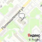 Магазин салютов Киселёвск- расположение пункта самовывоза