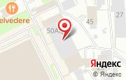 Автосервис Стройсервис в Прокопьевске - улица Гайдара, 50а: услуги, отзывы, официальный сайт, карта проезда