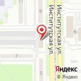ООО Прокопьевская строительная компания
