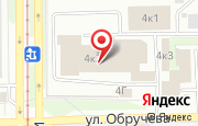 Автосервис Креанор в Прокопьевске - Институтская улица, 4: услуги, отзывы, официальный сайт, карта проезда