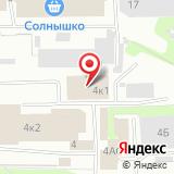 42upak.ru
