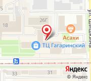 ОкМатрас-Прокопьевск