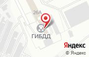 Автосервис Скай Лайн в Прокопьевске - Луговая улица, 26: услуги, отзывы, официальный сайт, карта проезда