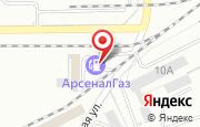 Автосервис Форент в Прокопьевске - Луговая улица, 1: услуги, отзывы, официальный сайт, карта проезда