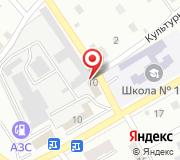 Киселёвская объединенная тепловая компания