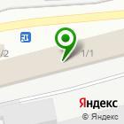 Местоположение компании Маг42