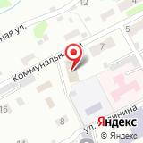 ООО Прокопьевское шахтопроходческое управление