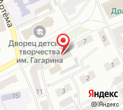 Прокопьевский городской Совет народных депутатов
