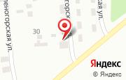 Автосервис Автокомплекс на Зеленогорской в Прокопьевске - Зеленогорская, 8: услуги, отзывы, официальный сайт, карта проезда