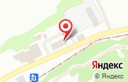 Автосервис На Коксовой в Прокопьевске - улица Коксовая, 8: услуги, отзывы, официальный сайт, карта проезда