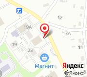Территориальное Управление Листвяги Администрации Куйбышевского района