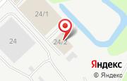 Автосервис GREEN LIGHT в Новокузнецке - Рудокопровая улица, 24/2: услуги, отзывы, официальный сайт, карта проезда