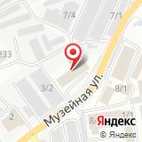 Сибирские Фасады-Кузбасс