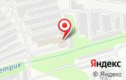 Автосервис Авторем-НК в Новокузнецке - проспект Авиаторов, 1: услуги, отзывы, официальный сайт, карта проезда