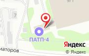 Автосервис Механик в Новокузнецке - проспект Авиаторов, 9: услуги, отзывы, официальный сайт, карта проезда