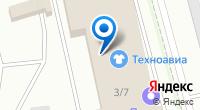 Компания Другие Двери на карте