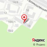 ООО ТД Регион