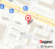 Управление Федеральной службы государственной регистрации кадастра и картографии по Кемеровской области