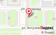 Автосервис Норма в Новокузнецке - улица Энтузиастов, 9: услуги, отзывы, официальный сайт, карта проезда