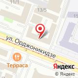 ООО ГазСтрой-НК