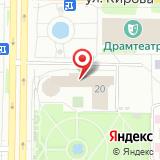 Кузбассвендинг