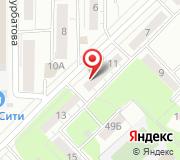 Отдел государственной статистики в г. Новокузнецке
