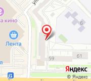 Натяжные потолки ЭВИТА Новокузнецк