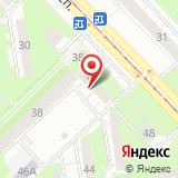 ООО ЕвразМеталл Сибирь