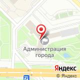 Муниципальная избирательная комиссия г. Новокузнецка