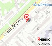 Ремонт-Сервис Окон