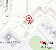 Кориков П.Д. ИП