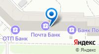 Компания Абсолют-Двери на карте