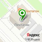 Местоположение компании Новокузнецкий учебный центр