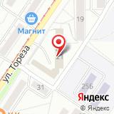 Отделение полиции Заводской