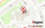 Автосервис Автоклиника в Новокузнецке - улица Конева, 3: услуги, отзывы, официальный сайт, карта проезда