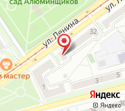 СТРОЙ shop