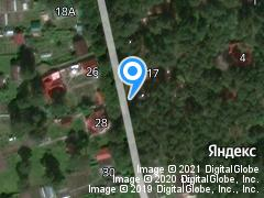 Кемеровская область, поселок Кульчаны, Новокузнецкий район, улица Боровая