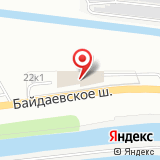 ООО Автомобильный Центр Новокузнецк