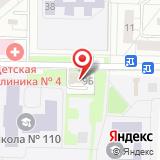 Отдел полиции Новобайдаевский