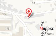 Автосервис СТО в Осинниках - улица 50 лет Октября, 1а: услуги, отзывы, официальный сайт, карта проезда