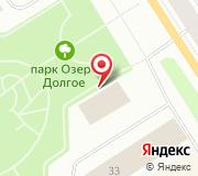 Мирпак-Норильск